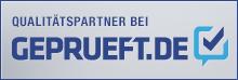 partner-badge-large-d690985607205f99158180e50fc66328